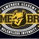 Gamebred Academy