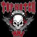 Top Notch MMA