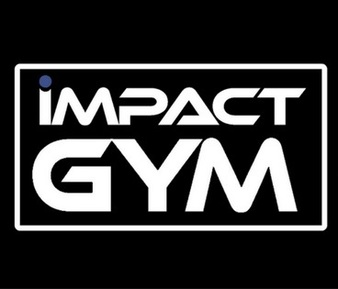 Impact Gym Bristol