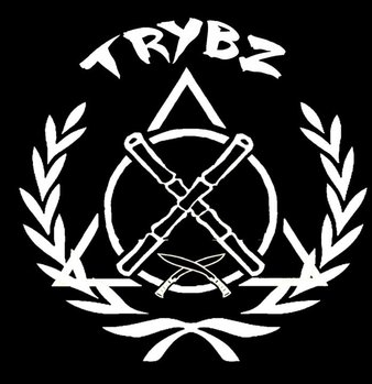 Trybz Martial Arts