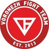 Voronezh Fight Team