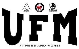 UFM Tupelo