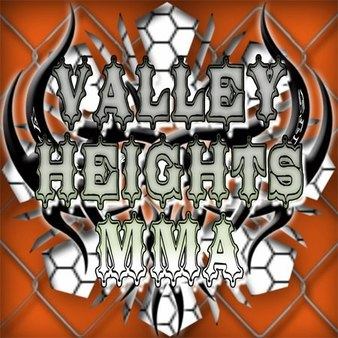 Valley Heights MMA