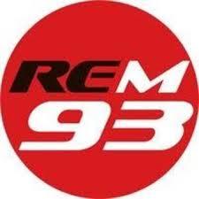 REM 93