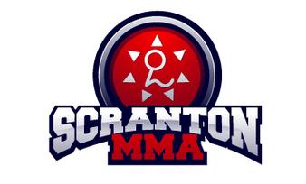 Scranton MMA