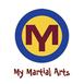My Martial Arts