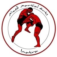 MMA Imatra