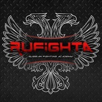 Rufighta Academy