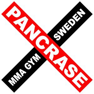 Pancrase Gym Sweden