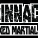 Pinnacle MMA