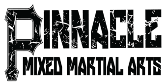 Pinnacle MMA