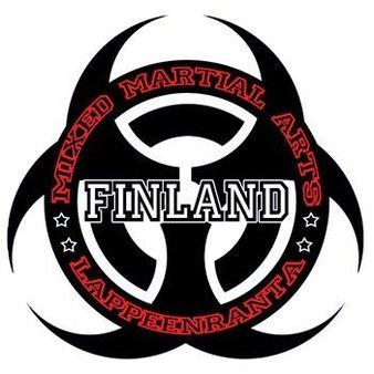MMA Lappeenranta