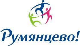 Rumyantsevo Fitness Center