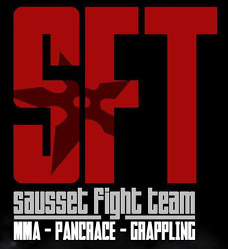 Sausset FightTeam