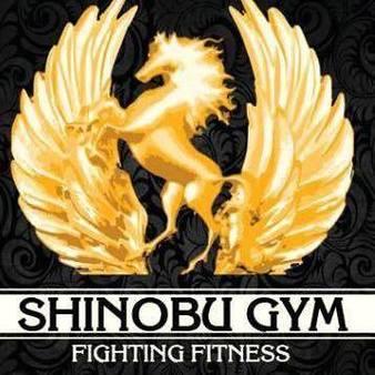 Shinobu Fighting Fitness Gym