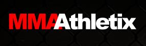 MMA Athletix