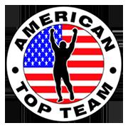 American Top Team Sunrise