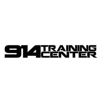 914 Training Center