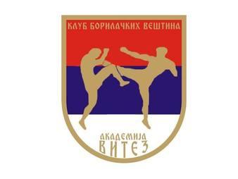 Knigh MMA Academy