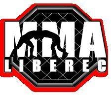 MMA Liberec