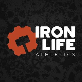 IronLife Athletics
