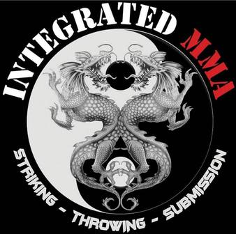 Integrated MMA