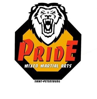 Pride MMA