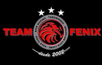 Team Fenix