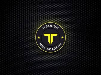 Titanium MMA Academy