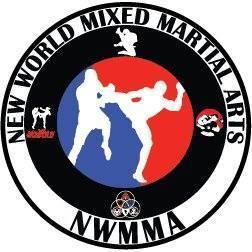 New World Mixed Martial Arts