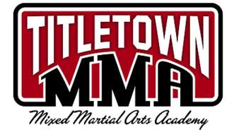 Titletown MMA