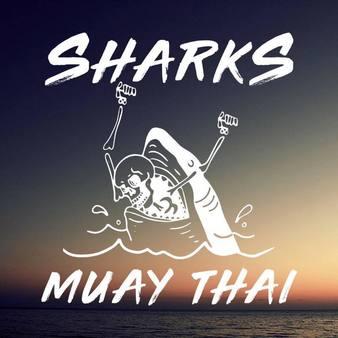 Sharks Muay Thai