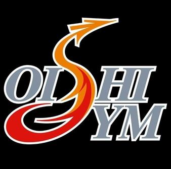 Oishi Gym