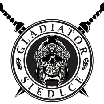 Gladiator Siedlce