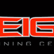 Reign MMA