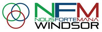 NFM Windsor