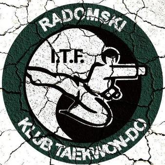 Radomski Klub Taekwon-do
