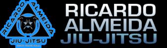 Ricardo Almeida Jiu Jitsu