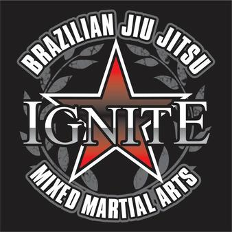 Ignite Martial Arts Academy