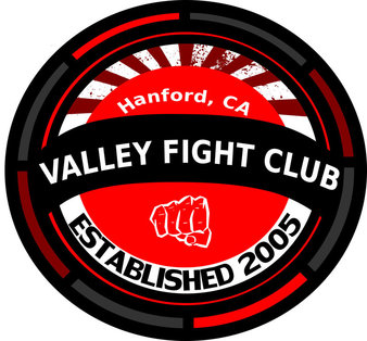 Valley Fight Club