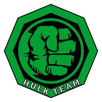 Hulk Team