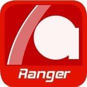 Ranger Gym