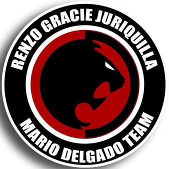 Renzo Gracie Juriquilla