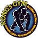 Kong's Gym Stuttgart