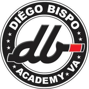 Diego Bispo Academy