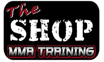 The Shop MMA