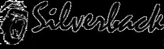 Silverback MMA