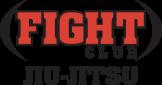 Fight Club Jiu Jitsu Australia