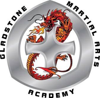 Gladstone Martial Arts Academy