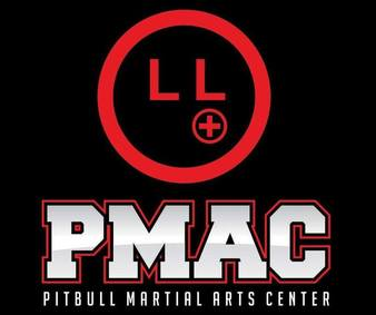 Pitbull Martial Arts Center